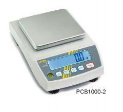 Elektronische Präzisionswaage - Original Kern (PCB1000-2)