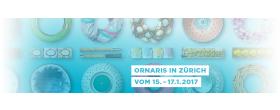 Ornaris Zürich
