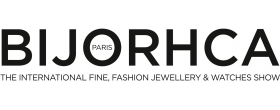 Bijorhca Paris