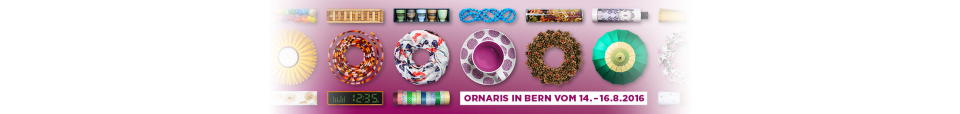ornaris